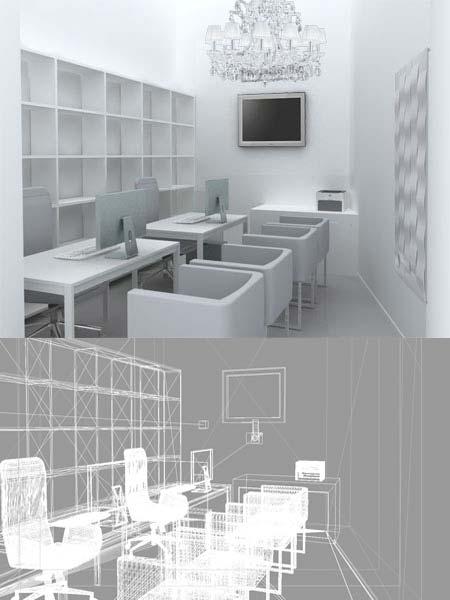 Ristrutturazione roma architetto dia progettazione online for Progettazione online