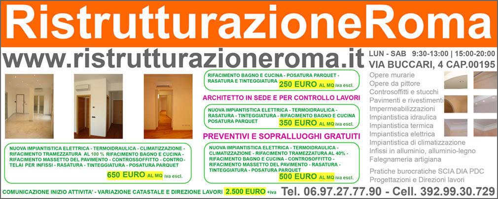 Costo ristrutturazione mq confortevole soggiorno nella casa - Costo ristrutturazione bagno al mq ...